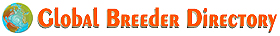 Global Breeder Directory